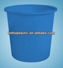 plastic aquarium fish tank water tank storage tank