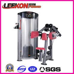 ab shaper exercise equipment