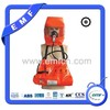 Emergency Escape Breathing Device EEBD EC MED Approved Brand Haizhou