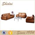 Canapé et causeuse, causeuse inclinable canapé en cuir véritable, causeuse canapés 972