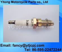 2013 Hot D8TC Motorcycle Plug Spark