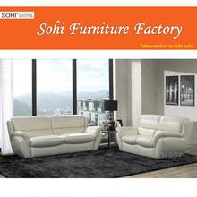 very attractive white sofa set, home furniture, furniture sofa