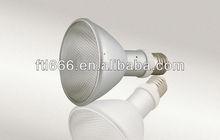 long life full spectrum Aquarium products metal halide lamp Par30 70w for fish coral turtle