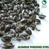 jasmine pearl tea, jasmine phoenix eyes