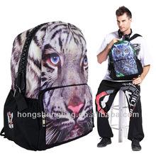 Интернет-магазин сумок и аксессуаров