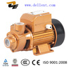DELLENT QB-60 spare parts made in china alibaba clean water pump