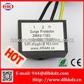 Para o preço do cortador de escova zmav- 1103 quente novo productproduct proteção contra raios