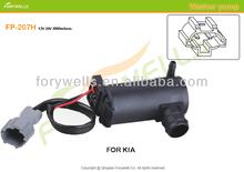 12v volt dc car washer pump