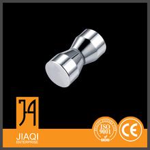 sliding glass shower door handles& Stainless steel door handle 304 manufacture