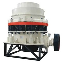 Hot Quality Cone Crusher Bowl Liner/ Cone Crusher