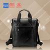 hot sale briefcase sling bag for men made in manufacturer