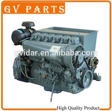 High Quality F6L912T Engine