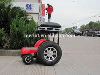chegway 4 wheel off road 36v 250cc buggy