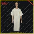 Maroc style abaya arabes thobe mens. pour la vente