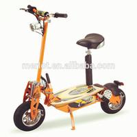 fashion two wheels mini cheap 49cc gas pocket bike