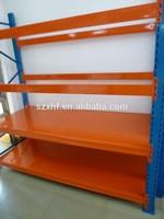 metal powder coating shelf pulls overstock