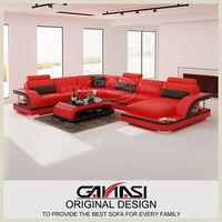 high quality loveseat sofa,softback sofa,one side sofa chair