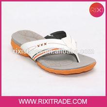 Guangzhou Rixi Durable Flip Flop Shoes
