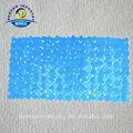Pvc alfombra de baño de baño esteras/alfombrillas del fabricante chino