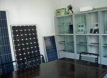 High Quality TUV China Monocrystalline Solar Panels 300w Manufacturer Cheap Price PV module
