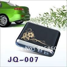 Xijiya JQ-007 Unique Car Air Fresheners With Refillable Perfume