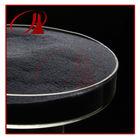 High purity densified rice husk ash