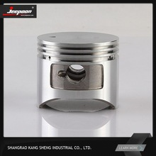Hot Sale Newest Piston 4 stroke 80cc bicycle engine kit