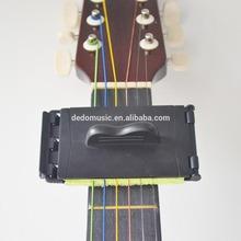 Guitar String Clean,String Clean,Bass String Clean