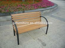 demir bahçe sandalyesi döküm açık