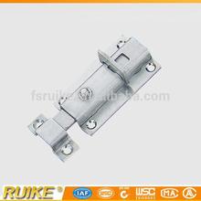 door /cabinet/ window/ hinges types RK-7019