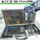 KIT SV 9000 HOT !!! professional universal auto diagnostic tool