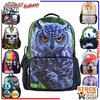 Animal cute backpack for teens unique products to sell BBP115