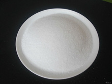 High quality PAM Polyacrylamide particle