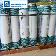 CLF Self-adhesive Modified Bituminous Waterproofing Membrane