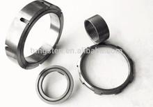 tungsten carbide/cemented carbide ball valve seat ring