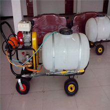 made in china agriculture spray machine for sale