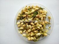 natural dried jasmine flower
