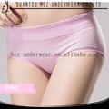 baratos e de alta qualidade de nylon spandex mulheres tanga quente novo sexy girl foto de mulher gorda na calcinha
