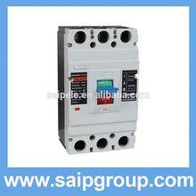 Moulded Case Circuit Breaker mccb/ls mccb