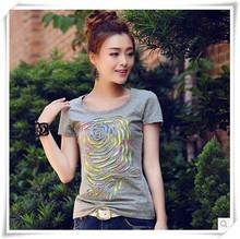 hemp t shirts, distributors shirt, athletic apparel manufacturers