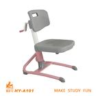 high school furniture classroom chairs
