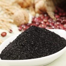 Humirich Shenyang Alginic Acid Sources Seaweed Fertilizer With High Organic Matter Organic Liquid Fish & Seaweed Fertilizer