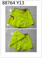 stock di abbigliamento 2014 caldo signore shorts donna pantaloncini delle donne pantaloncini