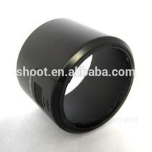 PH-RBG 58mm Lens Hood for Pentax SMCP-DA 55-300mm f4-5.8 ED