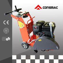 CONSMAC Super quality & hot promotion asphalt concrete grooving cutter for sale