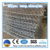 Cheap Chicken Wire /Rabbit wire Mesh /Galvanized Hexagonal Wire Mesh