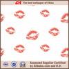 sexy red kiss sexy love sexy lipstick moden wallpaper natural wallpaper