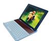 solar bluetooth keyboard for ipad