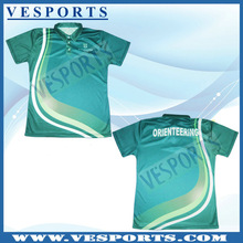 green and white striped polo shirts for men