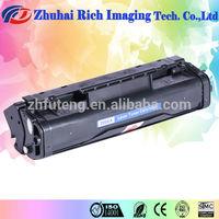 laser toner 3906A toner cartridges compatible for HP